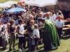burgfest2003005