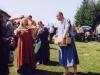 burgfest2003012