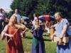 burgfest2003015