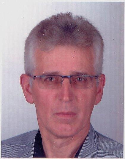 Peter Peinhaupt